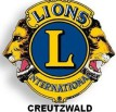 Lions_Clubs_Logo